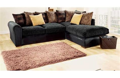 sofas for sale in ireland sofas beds bunks dining room furniture for sale from