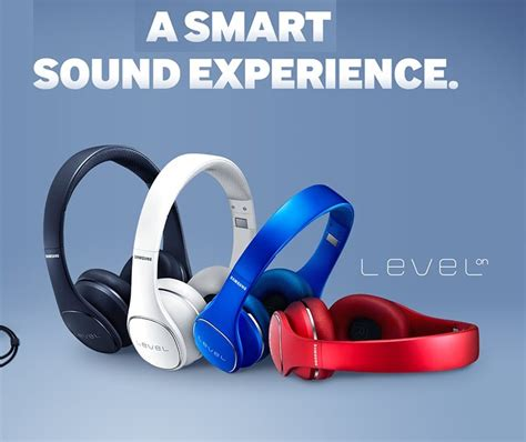 Headset Samsung Yang Ori jual headset samsung level on headphone original ori aksesories handphone