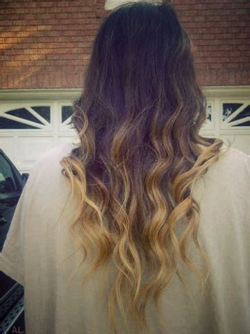 my fall ombr 233 hair hair modified ombre modified ombre ombr 233 hair
