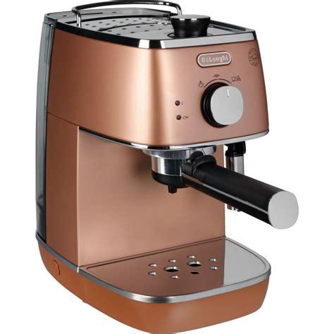 Em7000 Cafe Series Espresso Coffee Machine Refurbished sunbeam cafe series espresso coffee machine the guys autos post