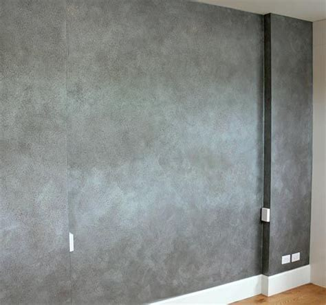 silver paint colors walls bedroom for the home pinterest