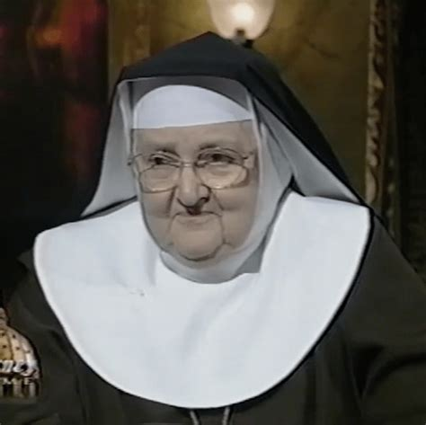 biography of mother angelica mother angelica life long catholic the coming home network