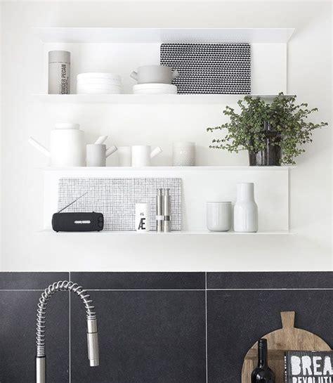 Kitchen Essentials Ikea 25 Best Ideas About Nordic Kitchen On Nordic