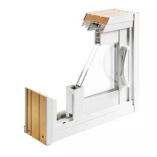 auvent bois 1502 portes en pvc