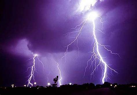imagenes sorprendentes de tormentas las mejores fotos de tormentas