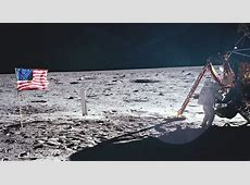 Neil Armstrong, First Man on Moon, Dies at 82 - The New ... Heart Bypass Complications