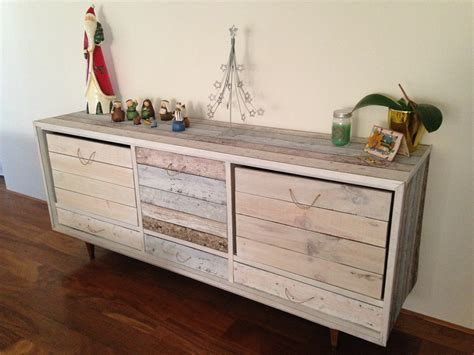 top 28 shabby chic perth south west shabby chic style