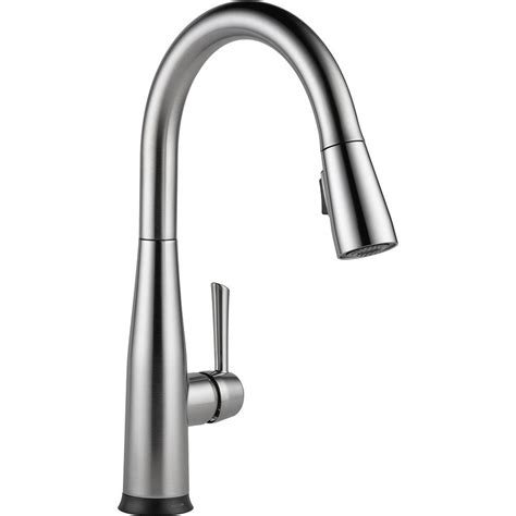 best touch kitchen faucet 100 images best touchless