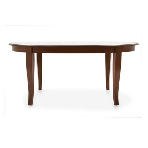 tavolo contemporaneo tavolo in legno stile contemporaneo radica sevensedie