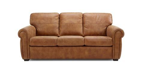 Www Dfs Co Uk Leather Sofas 3 Seater Sofa Saddle Dfs
