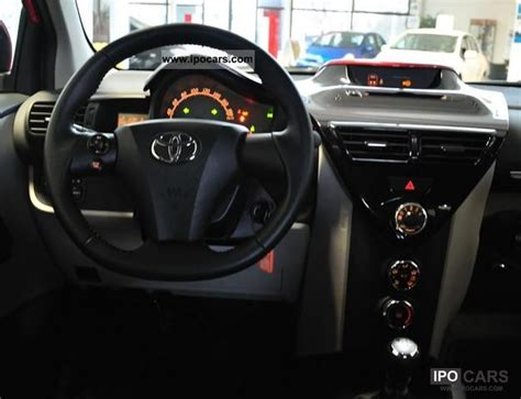 automobile air conditioning service 2011 toyota matrix navigation system 2011 toyota iq 1 0 with air conditioning navigation car photo and specs