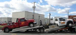 Towing Companies Aaa Team Towing Thompson Station Tennessee Tow Truck