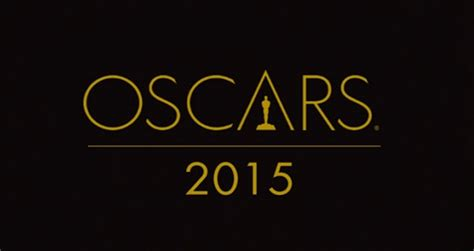 oscars fun facts about nominated films 6 strange weird and interesting trivia facts about the