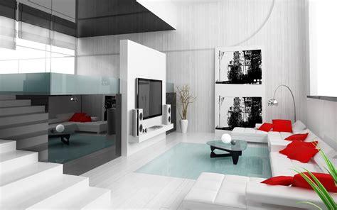 White Gloss Living Room by White Gloss Living Room Furniture Modern House
