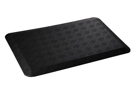anti fatigue kitchen floor mats anti fatigue kitchen floor mats