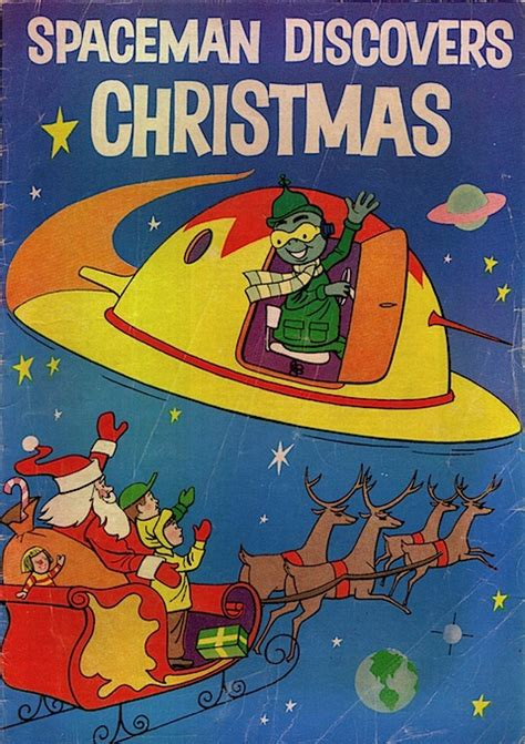 christmas l post covers christmas comic book cover collection 25 posts of geek