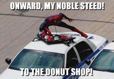 The Amazing Spiderman Memes - spider man memes on pinterest spiderman memes and