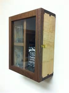 Displaying 19 gt images for whiskey barrel liquor cabinet
