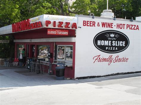 home slice pizza event rental tx