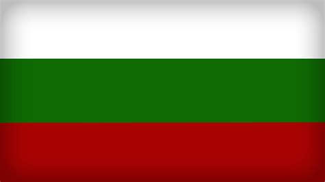 Search Bulgaria Bulgaria Flag Images Search