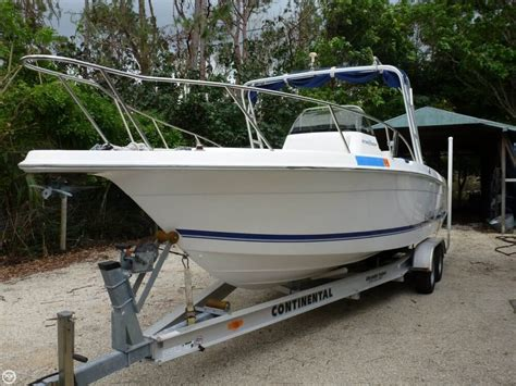 used wellcraft bay boats for sale used wellcraft boats for sale page 10 of 39 boats