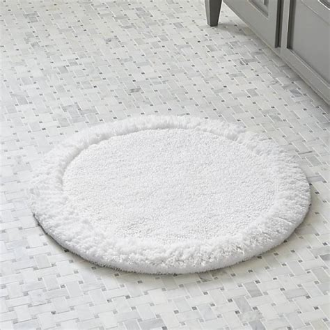 bath rugs for small bathrooms small round bathroom rugs round bath mats rugs house