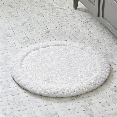 small round bathroom rugs round bath mats rugs house