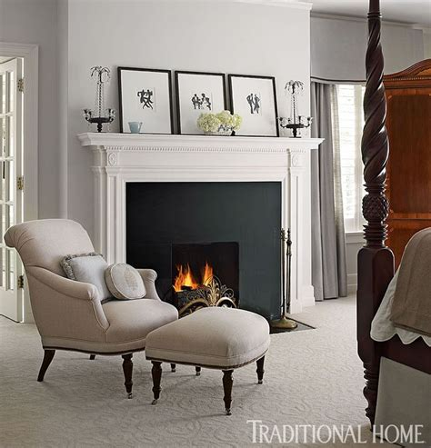 Bedroom Fireplace Surrounds by Pin By Stylish Fireplaces By Huntington Lodge On Bedroom