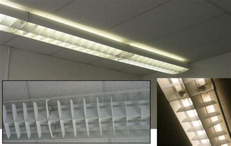 Lighting Gallery Net by Lighting Gallery Net Fluorescent Fixtures Sim Kar