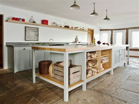 Hop Kitchen by Hshire Hop Kiln Country Kitchen By Plain