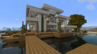 Minecraft Small Home Design Minecraft Small House Designs Minecraft