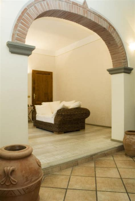 archi in pietra per interni arredamenti di pietra serena di piancaldoli firenze