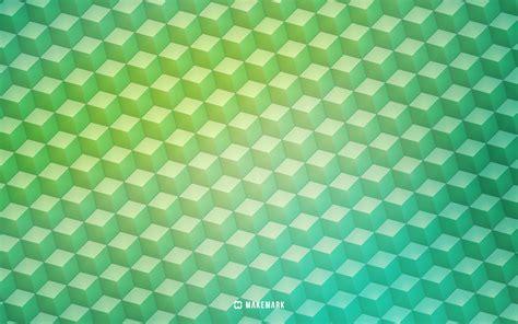 background geometric geometric wallpapers wallpaper cave