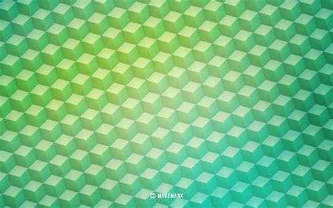 Geometric Wallpapers   Wallpaper Cave