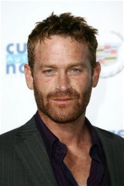 butch tattoo leeds 1000 images about max martini on pinterest martinis