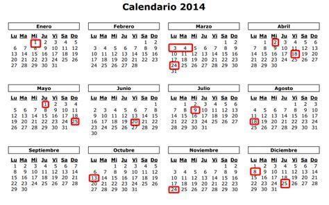 calendario diciembre 2015 das feriados en argentina para imprimir villa crespo digital
