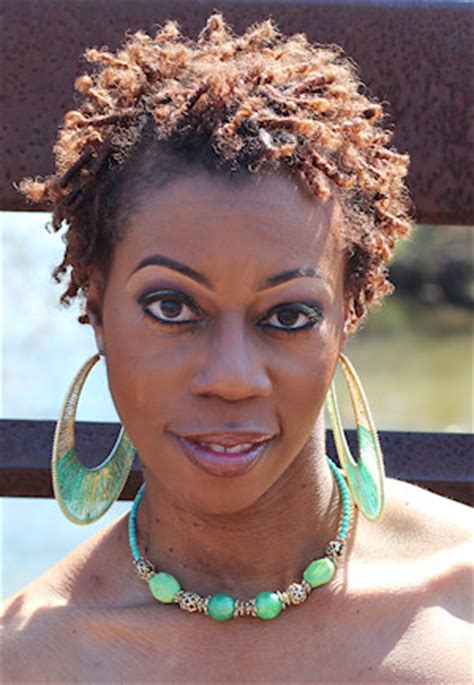 hairstyles in jamaica hairstyles for 2013 jamaican pin hair rasta on pinterest