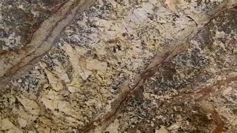 river bordeaux granite nettuno river bordeaux granite for counterops