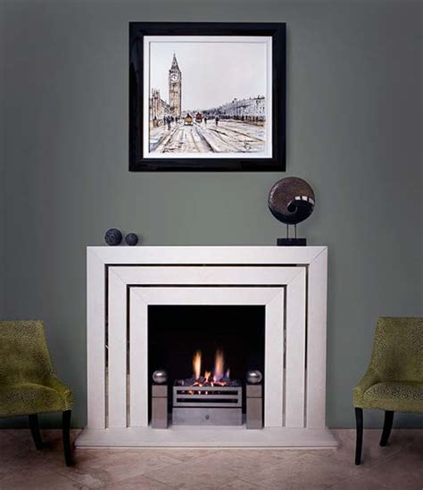 Marble Hill Fireplaces by Mantel By Marble Hill Fireplaces