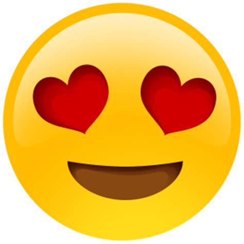 imagenes del emoji enamorado david bisbal y el emoji enamorado 100x100 bisbal