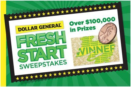 Dollar General Gift Card Selection - expired sweeps 4 mom lucky holidays