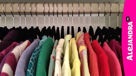 closet organization ideas tips organizing  closet