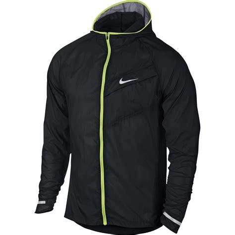 nike light running jacket wiggle com au nike impossibly light jacket fa15