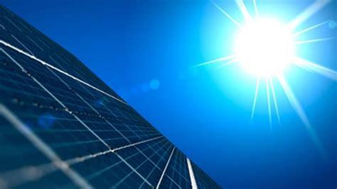 lade energia solare energ 237 a solar en colombia lideres en ventas e instalaciones