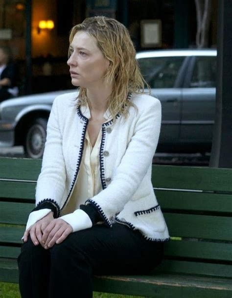 cate blanchett woody allen 39 best images about blue on
