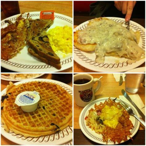 waffle house waffle price waffle house menu prices authormitten94
