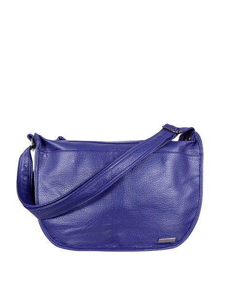 Slingbag Kode B choki 6047 softly pu sling bag