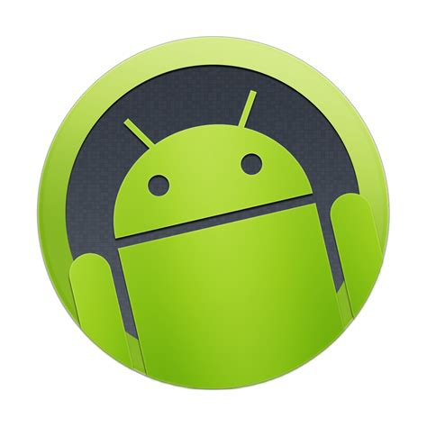 my android root my android root2myandroid1