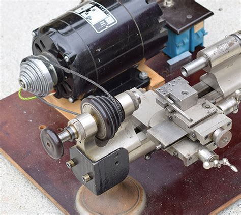 Dave S Watch Parts And Tools Lathe Tools