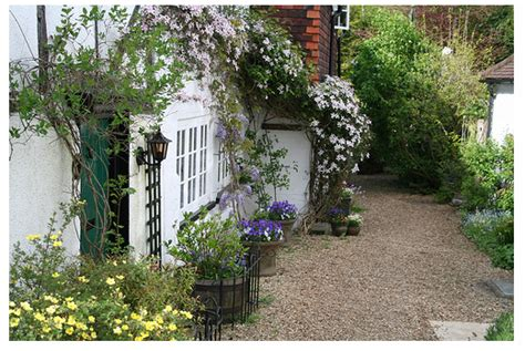 my cottage garden katy preview cottage garden inspiration